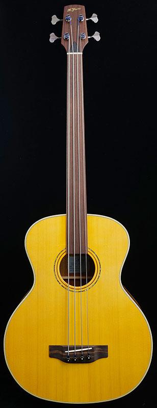 K.Yairi YB-2FL