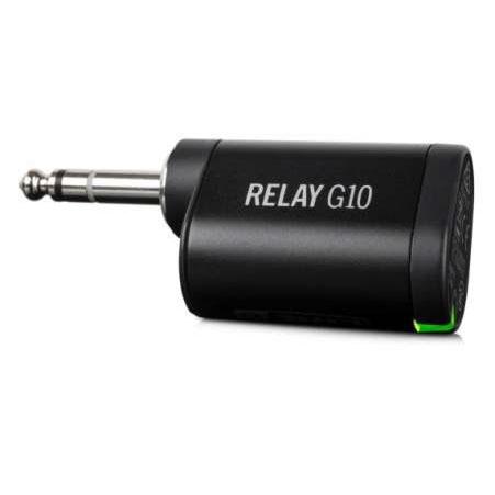 Line6 Relay G10T [Wireless Transmitter] 【新製品AMP/FX】 【ikbp5】