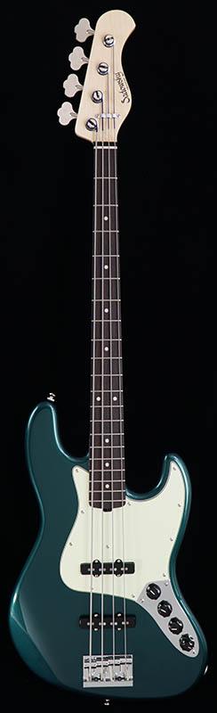 Sadowsky Guitars Metro Series UV60-4 (SGW) 【即納可能】