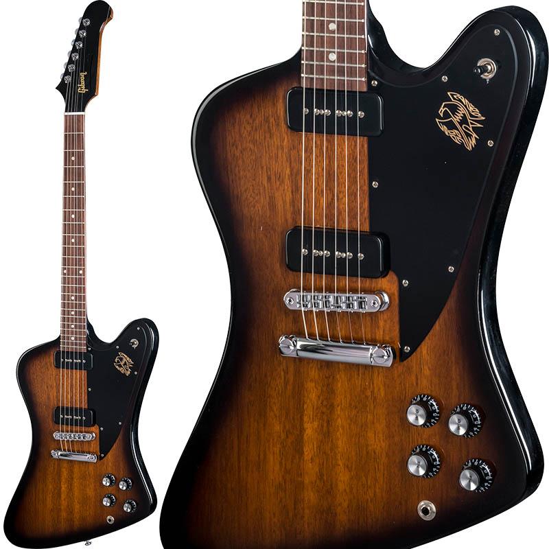 Gibson Firebird Studio 2018 (Vintage Sunburst) 【特価】