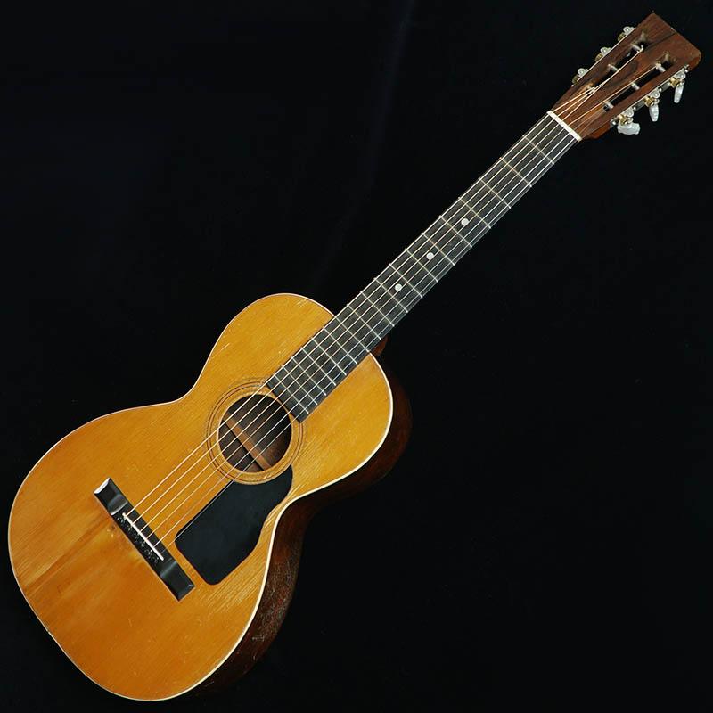 Washburn Model111 Style1897 【VINTAGE GUITAR】 【USED】 【中古】