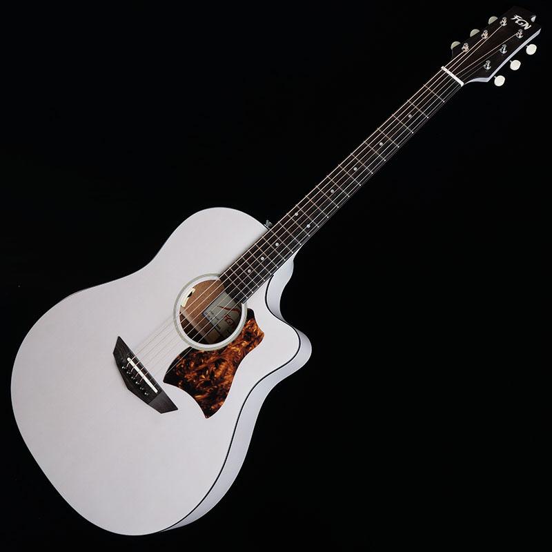 """FUJIGEN AG1E-TWF FGN Acoustic Acoustic AG1E-TWF【数量限定""""フジゲン特製クロスセット""""プレゼント キャンペーン FGN】, アールショップ:7bc7eda5 --- jpworks.be"""