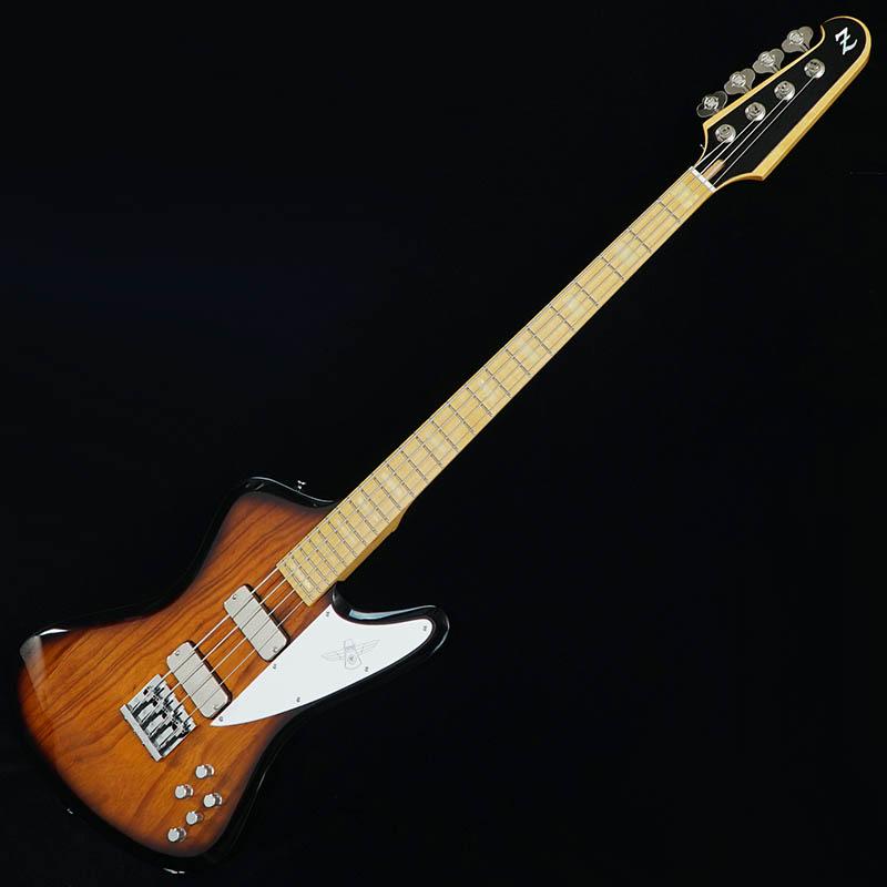 ATELIER Z RomanBird [KenKen Signature Model] 【bassgwp5】