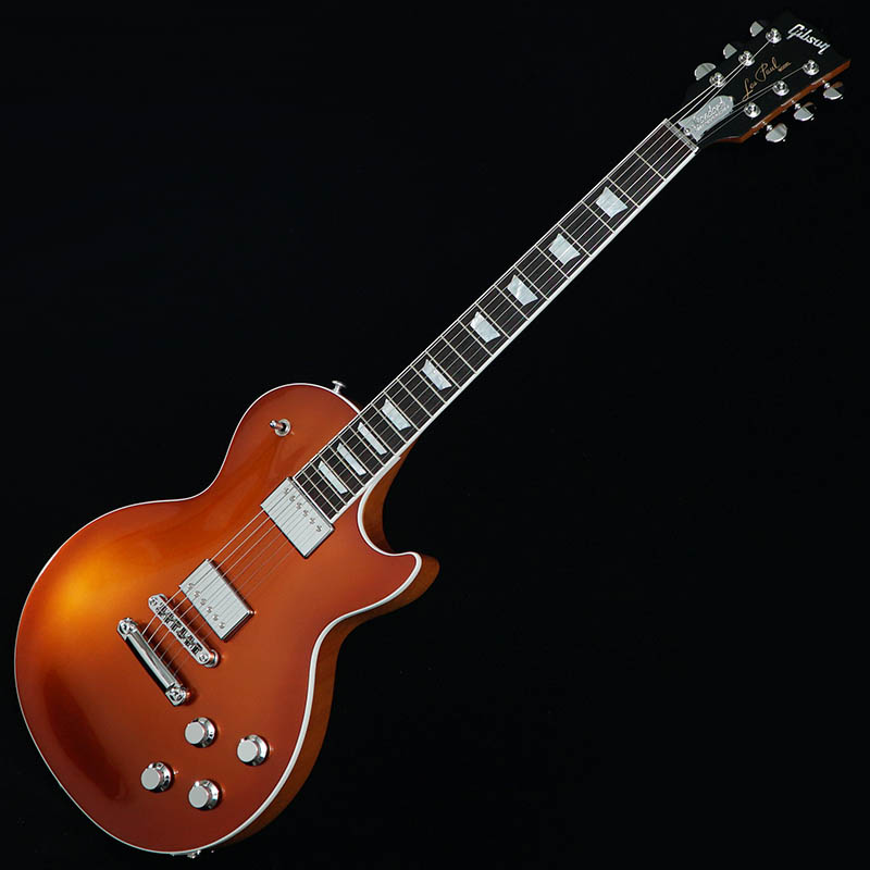 Gibson Les Paul Standard HP 2018 Proto Type 【特価】