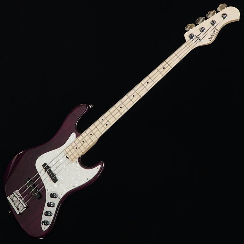Sadowsky Guitars Metro Series MV4 (TPP) 【受注生産品】