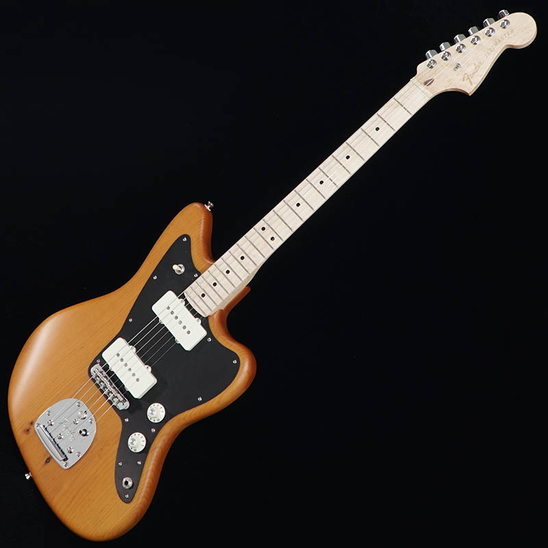 Fender 2017 Limited Edition American Professional Pine Jazzmaster [Made In USA] 【特価】