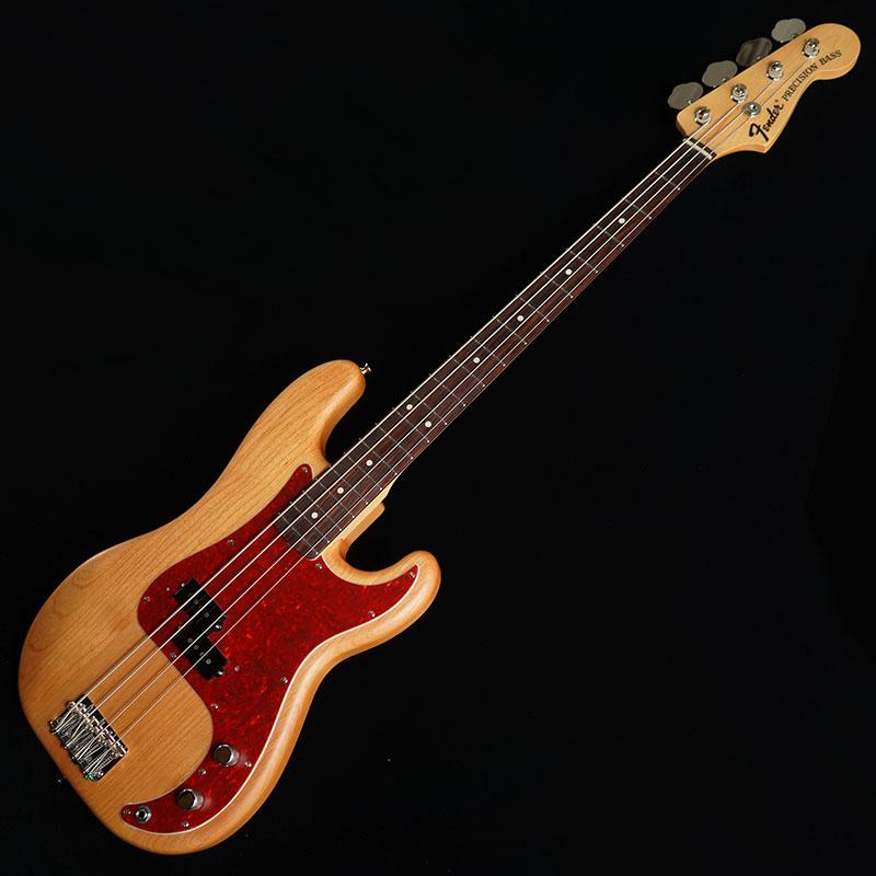 【rpt5】 Fender Made in Japan HARUNA TELECASTER [Made In Japan]