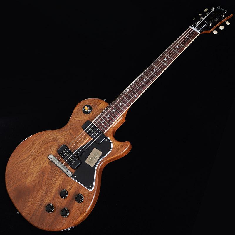 Gibson Custom Shop Limited Run 1960 Les Paul Special Single Cut VOS/Walnut 【特価】