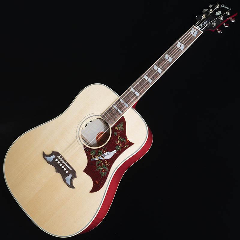 期間限定特別価格 Gibson Limited Edition V.O.S. Dove Antique Antique Cherry V.O.S.【特価】 Limited【大幅プライスダウン!】, shocora Lady:5a90d4c9 --- informesynoticiascordoba.com