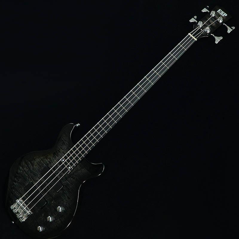 ESP J-TVB-V -Fire Black- [J Model] 【即納可能】