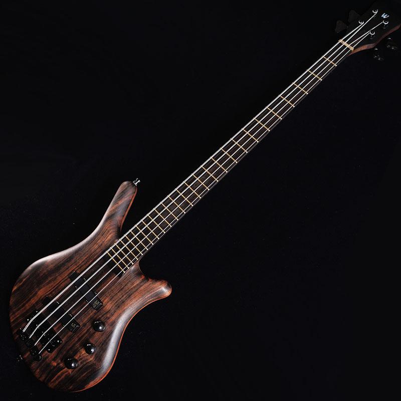 """Warwick Custom Shop Thumb Bass NT 4st """"1"""