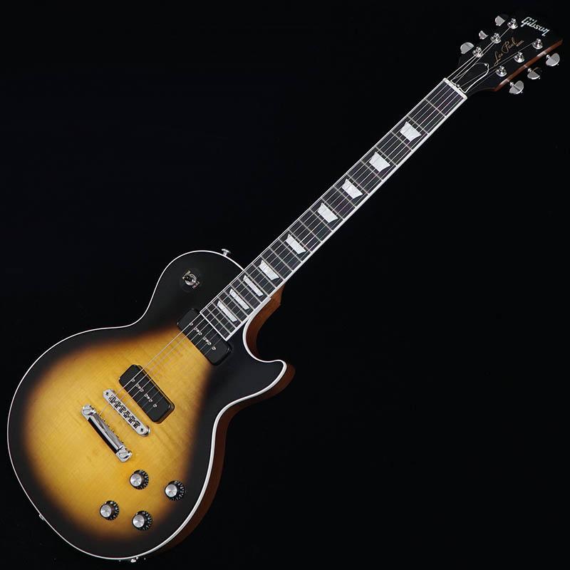 ★大人気商品★ Gibson Classic Les Paul Classic 2018 Player Plus 2018 (Satin Vintage Gibson Sunburst)【特価】, G-CLUB:bce67d79 --- construart30.dominiotemporario.com