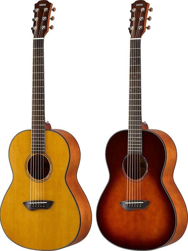 YAMAHA YAMAHA CSF1M CSF1M [スモールサイズ・アコースティックギター], 伊豆の心太 盛田屋:f7066f06 --- ww.thecollagist.com