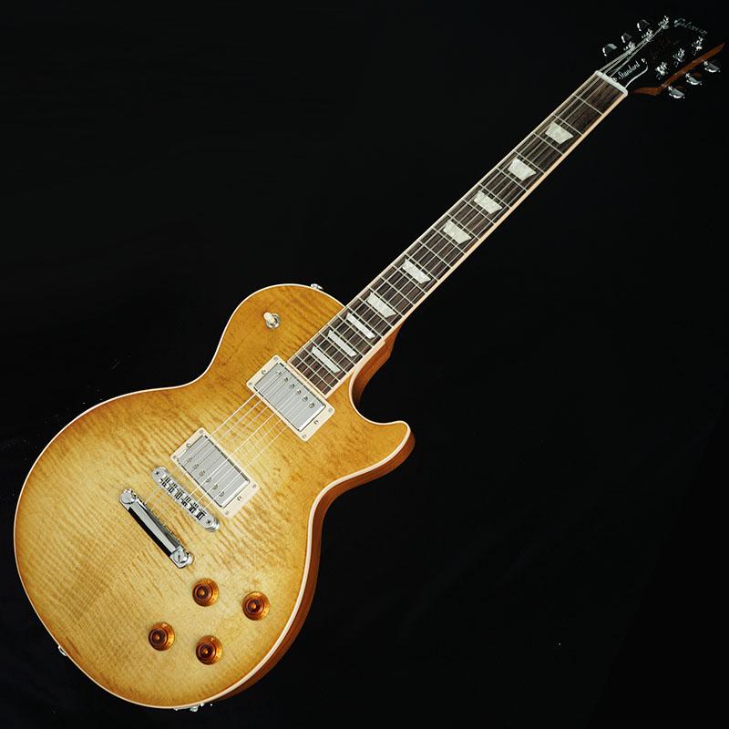 Gibson Les Paul Standard 2018 (Mojave Burst) #180043501 【特価】