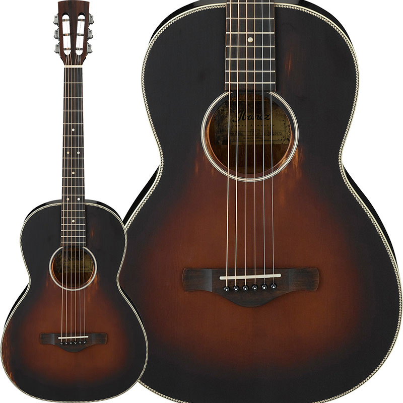Ibanez AVN11-ABS