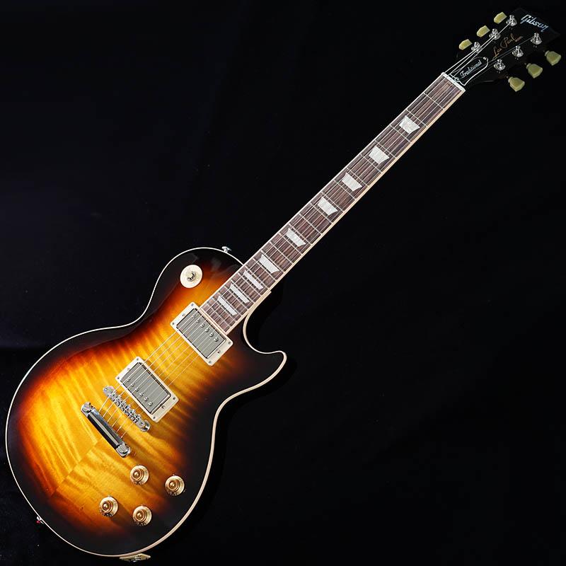 一番人気物 Gibson (Tobacco 2018 Les Paul Traditional Traditional 2018 (Tobacco Sunburst Perimeter) #180044028【特価】, サカタグン:ae64e103 --- business.personalco5.dominiotemporario.com