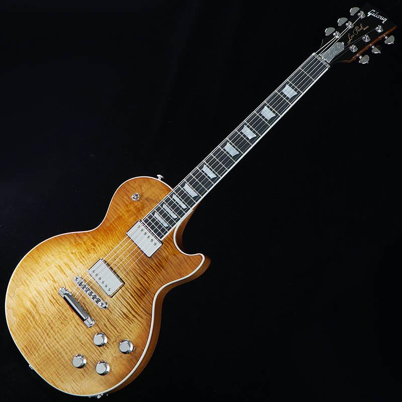 Gibson Les Paul Standard HP-II 2018 (Mojave Fade) #180048307 【特価】