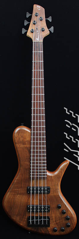 "Benavente SCD52433BO ""Walnut Top"" 【特価】"