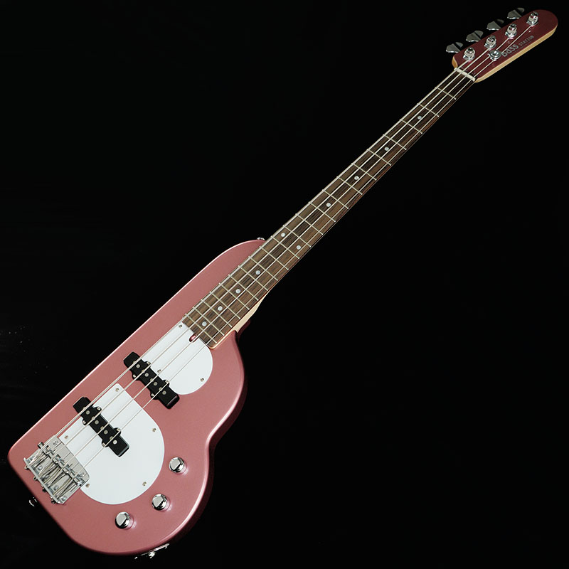 "Bass Station by Vellmor Guitars B-Bass/BGM ""BASS STATION 10th Anniversary"""
