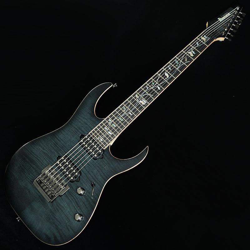 Ibanez j.custom RGR8527FX-BRE 【数量限定!アイバニーズ・ロゴ入りヘッドホン・プレゼント!】
