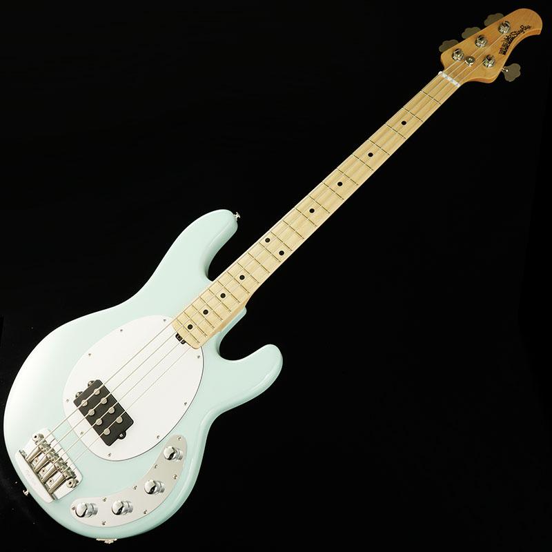 MUSICMAN Stingray (PBL/M) 【bassgwp5】