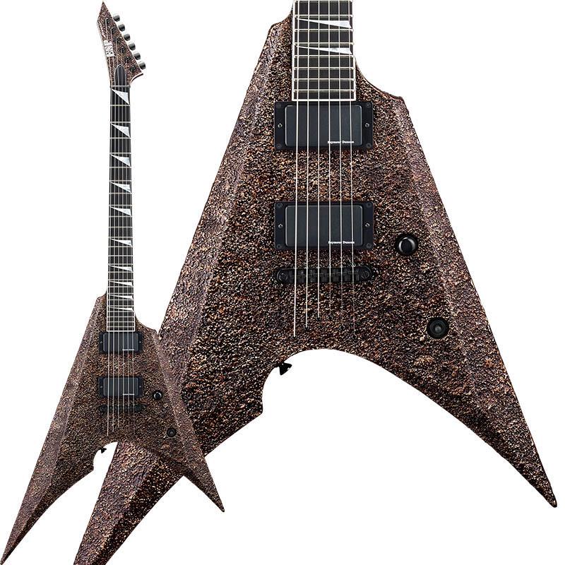 ESP ARROW NT (Rusty Iron) 【即納可能】