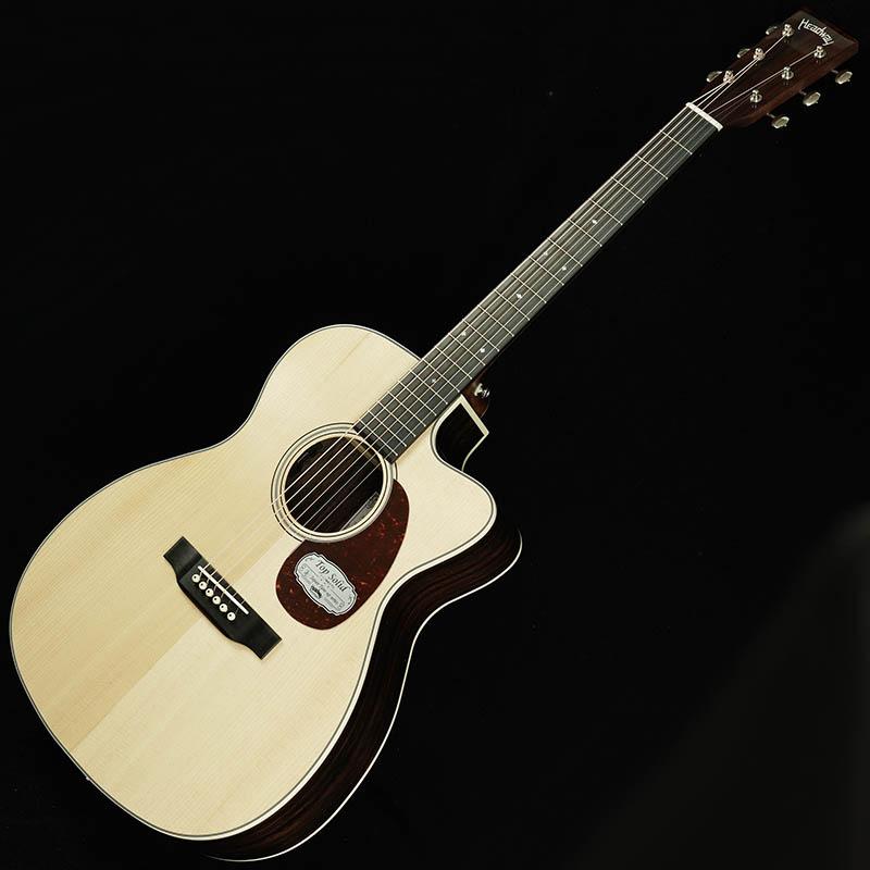 HEADWAY Japan Tune-up Series HOC-V090SE/ME (NA) 【初回限定!HEADWAY特製ギタースタンド&カポタストプレゼント!】 【2018 HEADWAY Summer Campaign 対象商品】