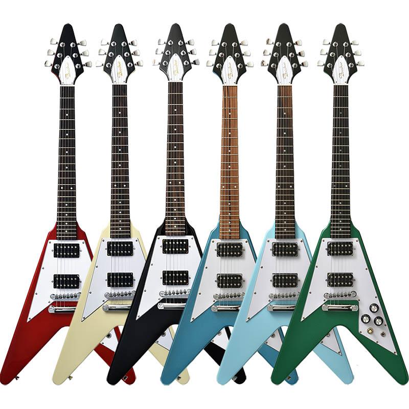 Bacchus Series Universe Series BFV-Mini [FVスタイル・ミニギター] BFV-Mini【大幅プライスダウンでお求め易くなりました Universe】, クッキングクロッカ:bdc1bbb0 --- officewill.xsrv.jp