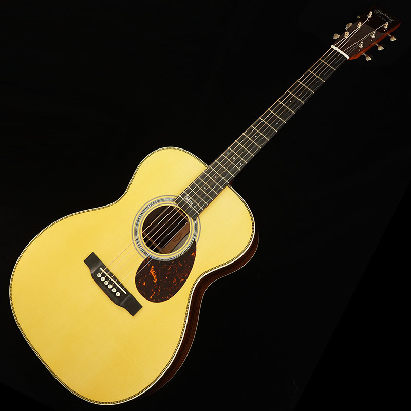 激安先着 MARTIN OMJM [John OMJM [John Mayer Mayer Signature], Web Shop ゆとり:c9ae7e64 --- automaster72.ru