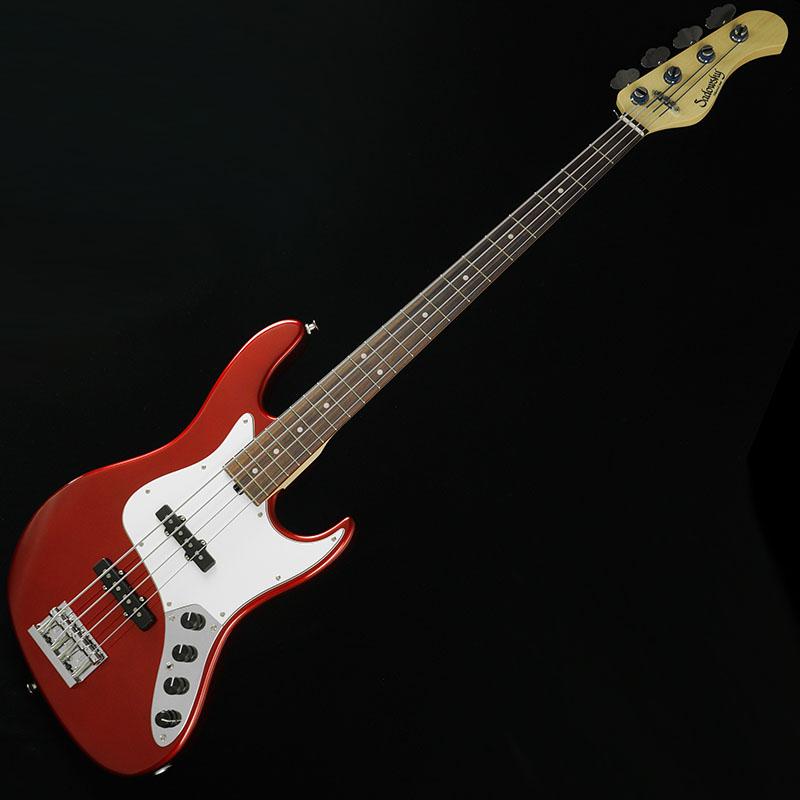Sadowsky Guitars Metro Series RV4-WL (CAR) 【即納可能】