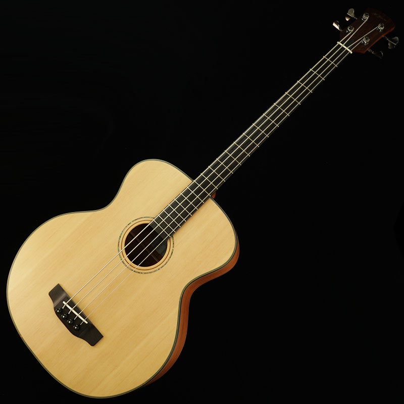 K.Yairi YB-3 【キズ有り特価】