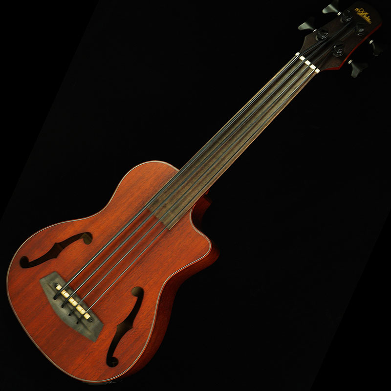 ARIA AUB-CE/FL [Ukulele Bass]