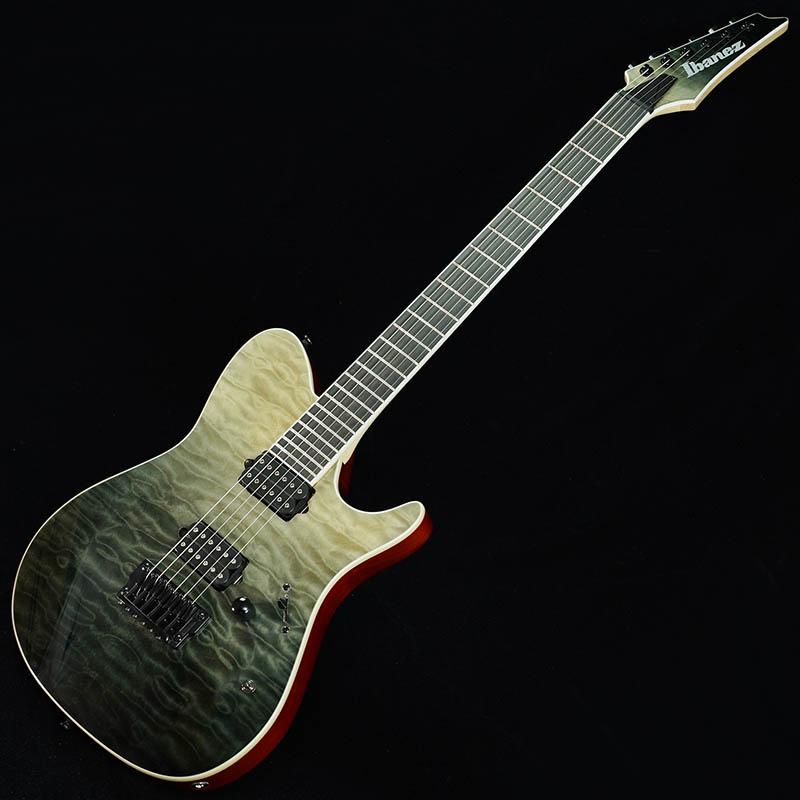 Ibanez Iron Label FRIX6FDQM-BMG 【USED】 【中古】