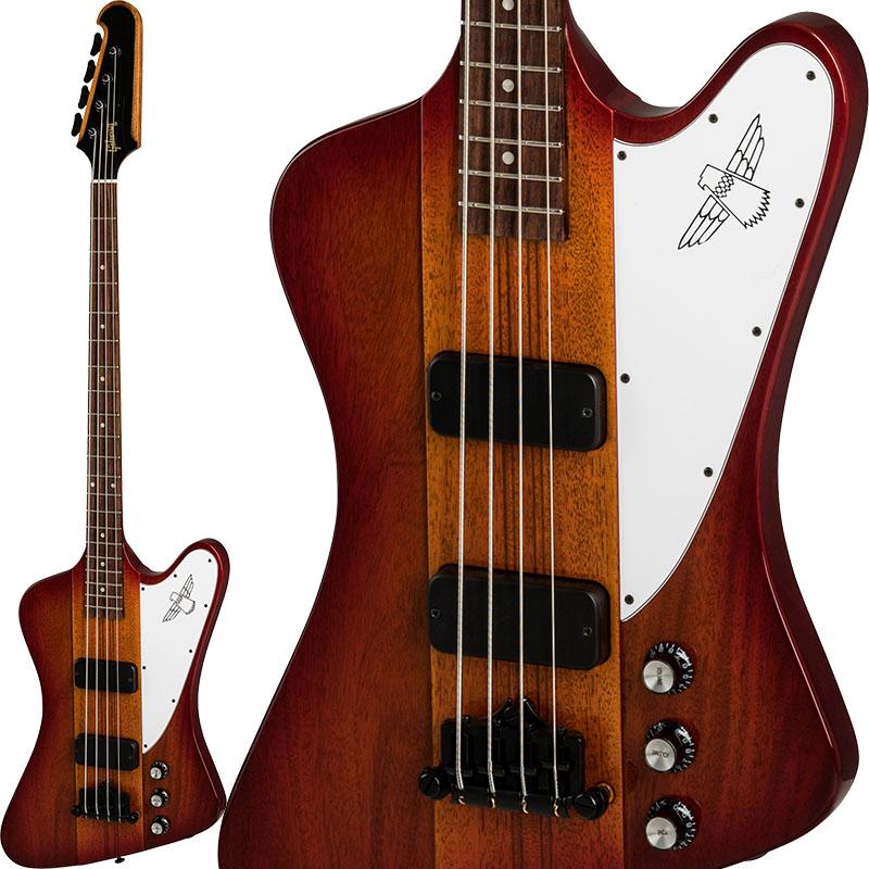 Gibson Thunderbird Bass 2019 (Heritage Cherry Sunburst) 【ikbp5】
