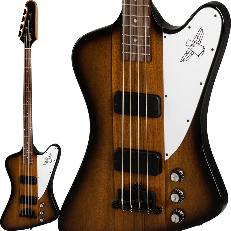 Gibson Thunderbird Bass 2019 (Vintage Sunburst) 【ikbp5】