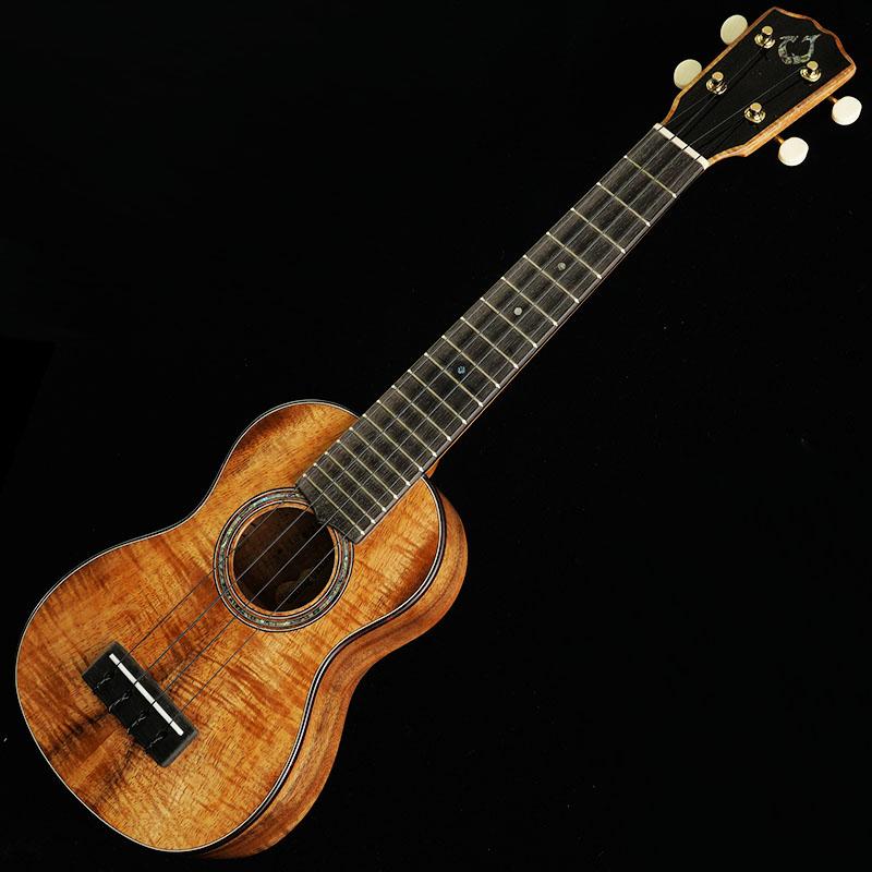 G-String M1LNCB