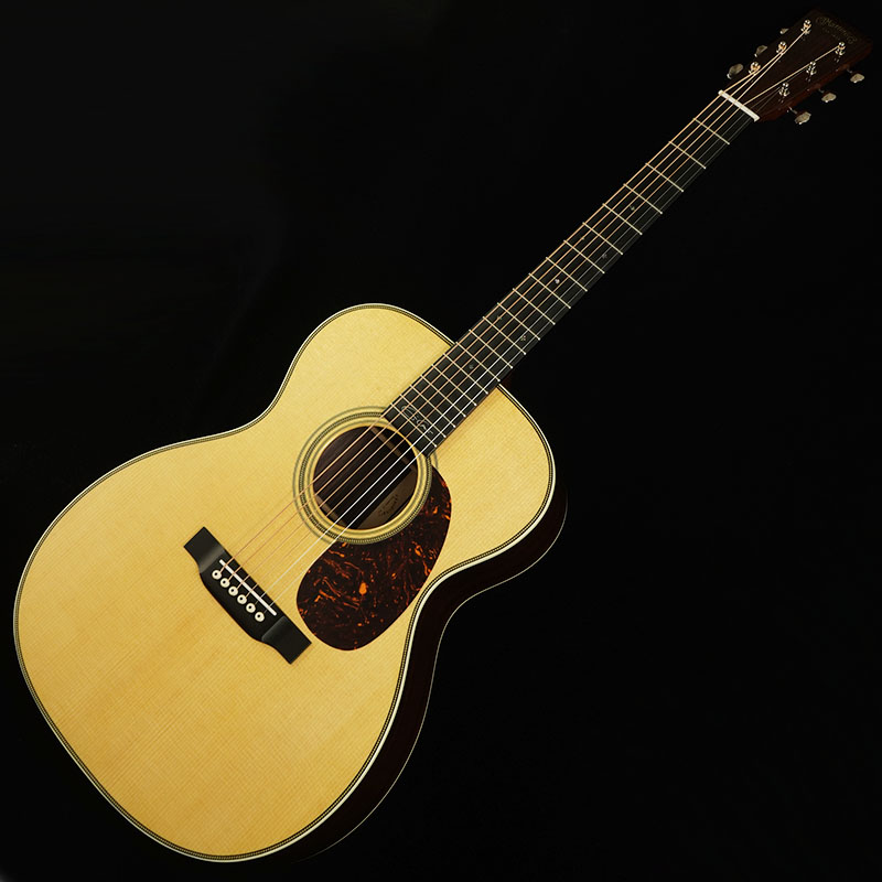 MARTIN Model] 000-28EC [Eric Clapton Signature Model]【HxIv11_03】 Signature【HxIv11_03】【PGC-ACOUSTIC】, 陶器と雑貨 KOSETO plus:32e35a68 --- sunward.msk.ru