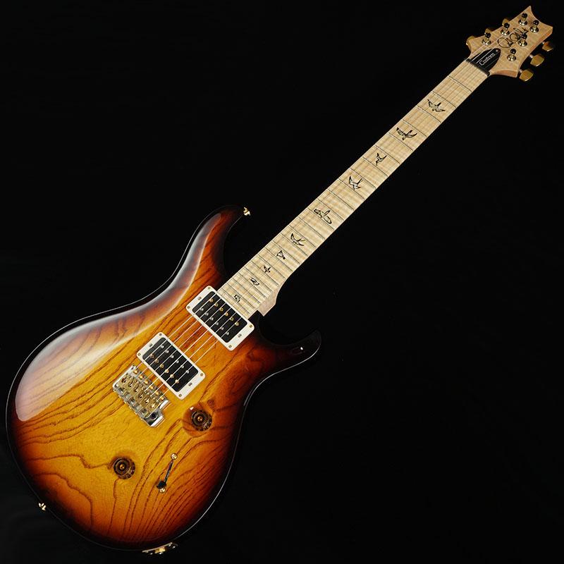 【エレキギター】 P.R.S. Custom24 Swamp Ash Limited (MaCcarty Tabacco Sunburst) [SN.232937] 【特価】