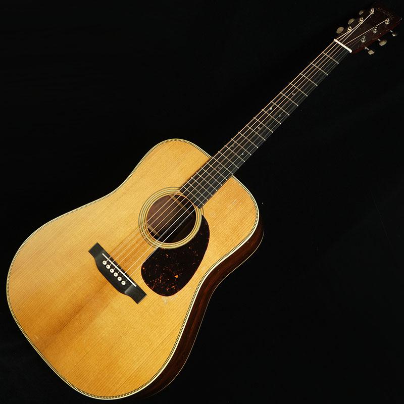 【アコースティックギター】 Seagull(by M.Shiozaki) SD-60 1937 Aged TA/BR/A02 [Torrefied Adirondack Spruce/Brazilian Rosewood]