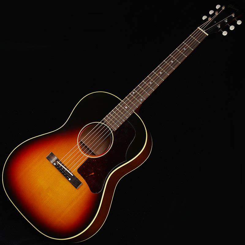 (訳ありセール 格安) Gibson Limited Edition Edition 1959 Limited LG-2 Kustom Burst LG-2【ikbp5】, web store BINGOYA --:0522e934 --- themezbazar.com