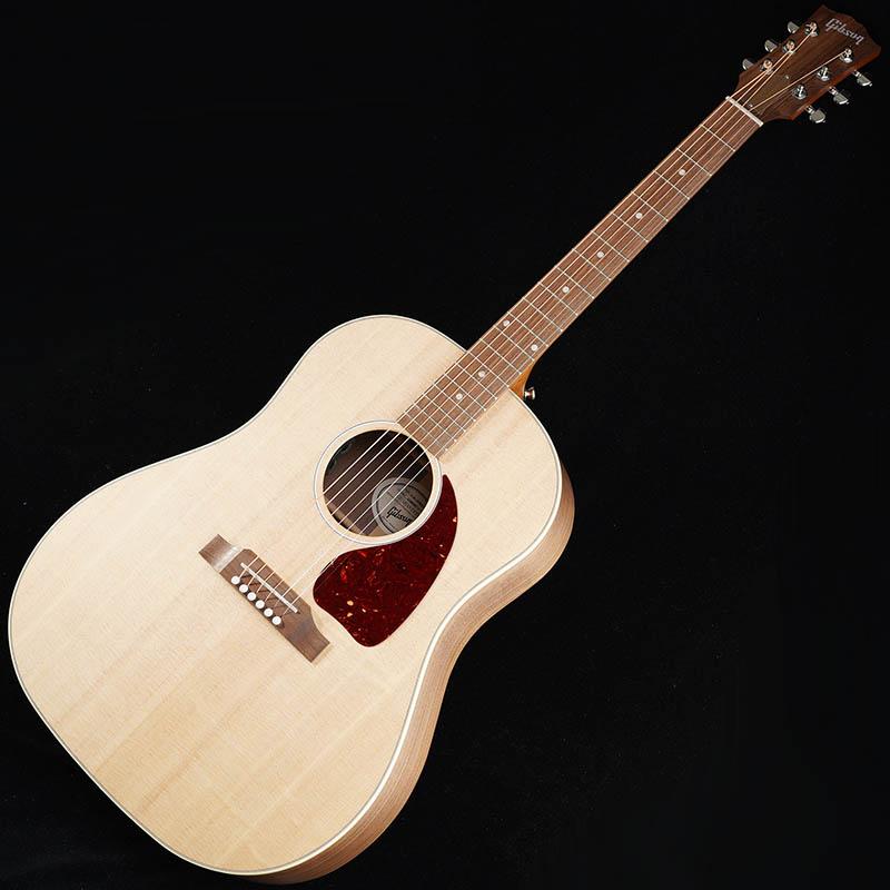 Gibson G-45 Studio (Antique Natural) 【ikbp5】