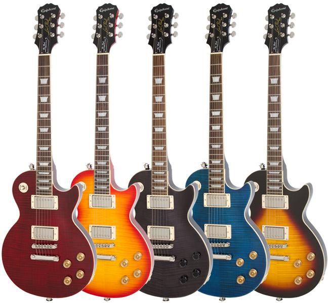 Epiphone By By Gibson Les Tribute Paul Tribute Gibson PLUS, ツルダチョウ:73e61b80 --- thomas-cortesi.com