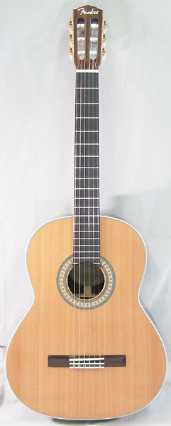 Fender Acoustics CN-320AS Acoustics Fender (NAT)【特価 CN-320AS】, 直久:c44bfb3e --- thomas-cortesi.com