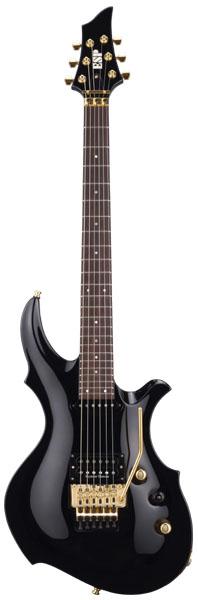 ESP クロウタドリ [ViViD RYOGA Model] 【受注生産品】