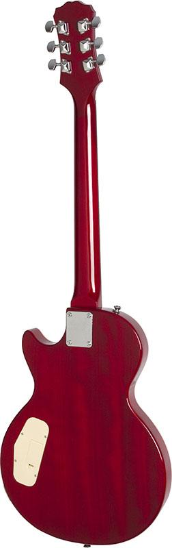 """由吉布森斜杠""""渔农处""""Les Paul 特别二吉他装 Epiphone"""