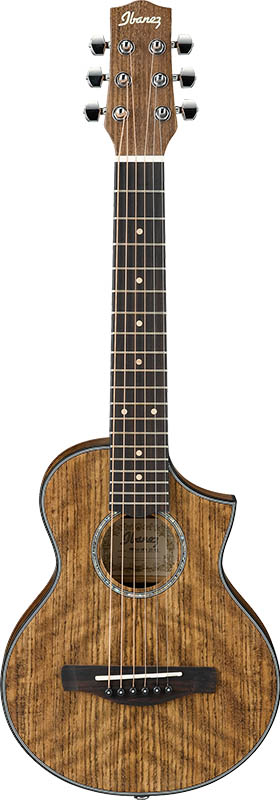 数量は多 Ibanez Ibanez EWP14WB-OPN EWP14WB-OPN [ミニ・アコースティック・ギター], Shinwa Shop:73020100 --- enduro.pl