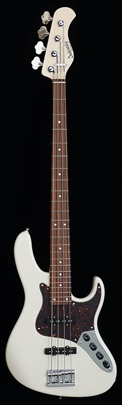 いいスタイル Sadowsky Guitars Sadowsky Metro【特価】 Series RV4-24 RV4-24 (OWH)【特価】, 夢みつけ隊 ONLINE SHOPPING:068bb15d --- totem-info.com