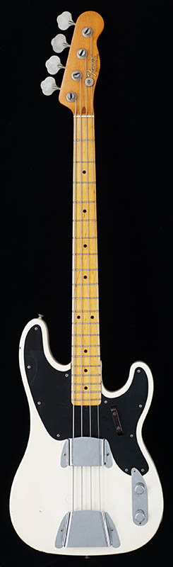 Fender USA '71 Telecaster Bass (OWH) 【USED】 【中古】