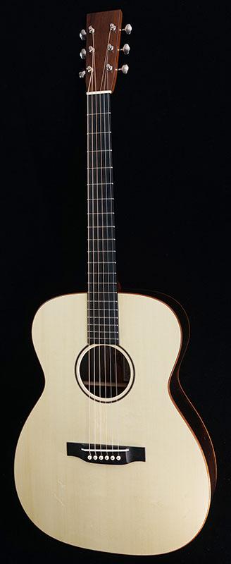 【保存版】 ASTURIAS OM-0 OM-0 Brazilian [アストリアスギター Brazilian・創業55周年記念モデル], ココチノ:f8e738c6 --- totem-info.com