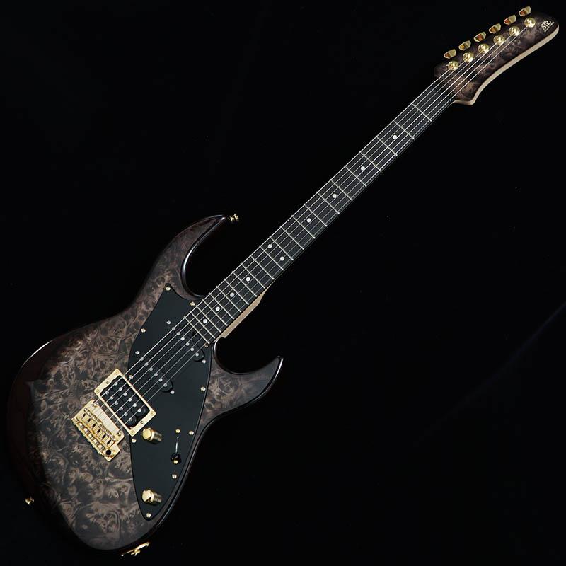 STR GUITARS James Tyler Guitars Design SSH #JTD0001 【ディバイザー商談会選定品】